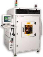 Brochure not available for XRV Combo / SVX 2000 system - Please contact us for details